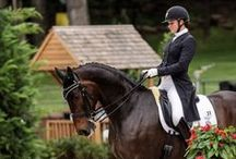 Equestrian Style / Lifestyle equestrian images