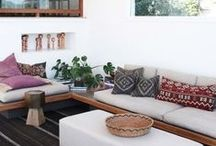 Unser neues Heim :)