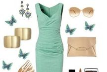 ♔OUTFIT - POLYORE♔