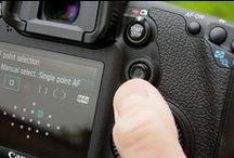 Photography / Photography, photoshop, photography tips, fotografie, fotografie tips, photography inspiration, photoshop tips, photo editing, editing photo's.