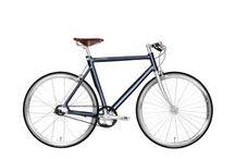 Fahrräder | bicycles