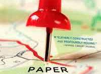 Libros Gratis XD / Libros Subidos Gratis en formato PDF - EPUB