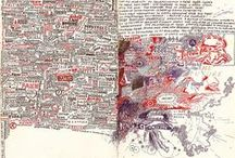 Words worthy / Books