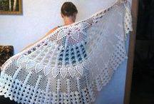 Наталья - Ручное вязание / мои воплощения