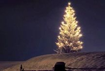 *X-MAS* Tree
