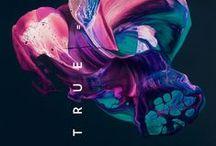 Marketing: LZ7 NEW MUSIC / NEW MUSIC RELEASE LZ7  TOUR MARKETING
