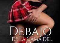 Libros De Romance y Erótica / Colección de libros de Romance y Erótica para descargar formato PDF - EPUB
