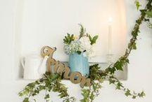 Wedding Ideas / Decoración Bodas / Todas fotografías de bodas reales por: DZuleta www.dzuletafotografiadebodas.com  En mi blog y en mi facebook no acostumbro subir fotografías de decoración, ya que prefiero mostrar a los novios, sus familiares y amigos, felices en sus mejores momentos. Decidí usar Pinterest para darles ideas a los novios sobre su boda, aquí podrás ver fotografías de decoración y detalles de varias bodas, espero que les guste. Visita: www.dzuletafotografiadebodas.com