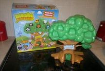 lous this n that toy store / ALL MY PRELOVED TOYS FOR SALE