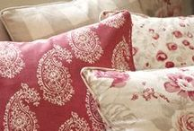 Country fabrics