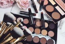 makeup & beauty / ριи αѕ мυ¢н αѕ уσυ ωαит вυт ιf уσυя gσιиg тσ ριи αℓσт αт ℓєαѕт fσℓℓσω