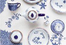 ♥ cool ceramics