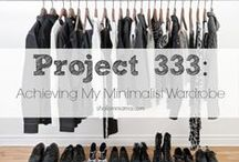 Project333