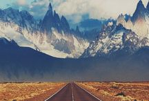 Argentina (South America) - Travel Adventure 2015