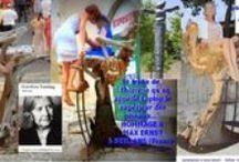 PAYS DE FAYENCE   _ FRANCE / My photos and links on the life of my country...etc. Mes photos et liens sur la vie de mon Pays ...etc.