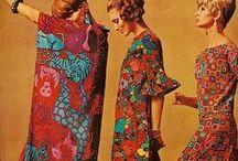 14.1. Textiles. Color.