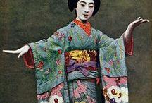 10.6. FASHION. Kimono.