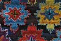 12.7. Knitwear. Fragment. Pattern.