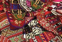 12.5. Knitwear. Accessories.