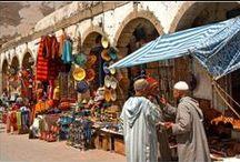 17.6. PEACE. Market. Bazaar.