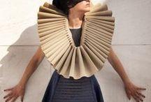 Art // Design: Fashion 7 / by Charlotte Janssen