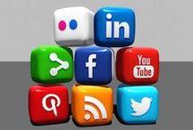 Webcards / Professionnel, soyez là où vos clients vous cherchent ! Webarchitecte.fr crée, référence et positionne votre #Webcards sur Google selon votre nom, vos activités et/ou vos produts & services. Profitez dès maintenant de toute la puissance d'internet ! http://www.webcards.pro