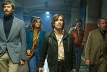 Free Fire / Ben Wheatley's Film4-backed action picture will be released in late 2016.