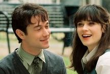(500) Days of Summer / Film4 celebrates the not-quite love story starring Joseph Gordon-Levitt and Zooey Deschanel. Tune in on Wednesday June 29th at 7.10pm