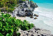 Reisen   Mexico / Places to see oder Bucket List? Travel Tipps und Mexico Inspo findet ihr hier!