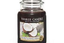 Kerzen   Yankee Candles / Alles was des Yankee Candle Kerzen Herz höher schlagen lässt findet ihr hier!