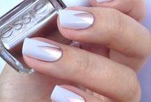 Nagellack / Nagellack, Nageldesign, Stamping, Folien, Nail Art und alles für die Fingernägel findet ihr hier!