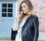 Fashion   Leder / Leder - Modetrends, Fashion und Inspirationen für das perfekte Outit, Kombis und 'How to Wear'