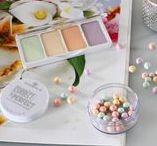 Beauty   Make up / Beauty Produkte die uns schöner machen - Make up, Lippenstifte, Foundation, Lidschatten & Co. Beautyprodukte die uns schöner machen findet ihr hier!