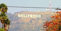 Reisen   Los Angeles CA / Die besten Tipps und Places to see in Los Angeles findet ihr auf dieser Travel Pinnand!