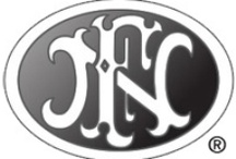FNH / FNH USA, LLC is a global company with a proud, long-standing heritage through Fabrique Nationale (FN Herstal).