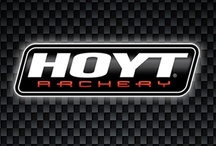 Hoyt Archery / Hoyt is a leading manufacturer of archery products including hunting and target compounds, recurves, and a full line of archery accessories.