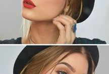 Makeup Designs to Try