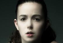 Model Photography by Olaf Helwig / www.olafweb.nl