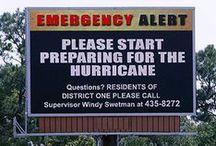 FEMA Alerts