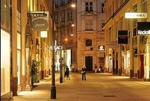 Wien | Vienna
