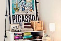 Studio - Deco - Design