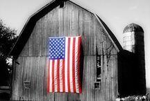 Our Flag!