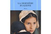A lire & lus
