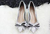 : Cinderella :