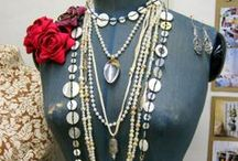 Koruja / Jewelry desing, DIY and inspiration.