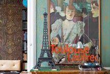 : El Casa♥de Kells : / My Dream Home..and home and home and home and home.....etc etc etc!