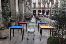 barcelona / 2013 barcelona