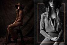 VELVET CROW ::: OI 13/14 / VELVET CROW, la nueva colección de LOL & TONIC ya a la venta en www.lolandtonic.com