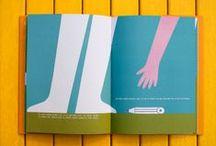 Children Best (Paper) Books