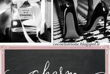 Fashion / Fashion and Style